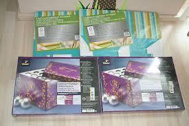 S věrnostním programem tchibocard je doprava i dobírka zdarma. Tcm Tchibo Weihnachtsdeko Aufbewahrungsbox Weihnachtsordnungsbox Christbaumkugel Eur 24 90 Picclick De