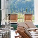 massage mora japansk spa stockholm