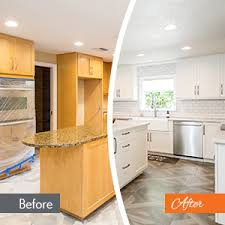 Cabinet care has specialized in cabinet refacing and kitchen and bathroom renovation. N Hance Of North San Diego County Cabinet Floor Refinishing