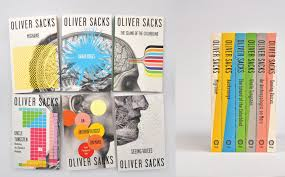 School Book Design Ideas Unique Suggestions Creative School Book Cover Ideas Cool