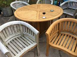 teak care products view our range of