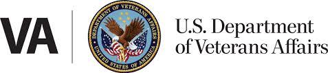 Va Gov Home Veterans Affairs