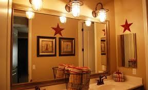 bathroom lighting advice. Best Nautical Bathroom Lighting Advice H