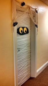 halloween door decorating ideas. College-dorm-decorating | DIY Halloween Pranks For Adults Funny  Party Decorations Awesome Halloween Door Decorating Ideas