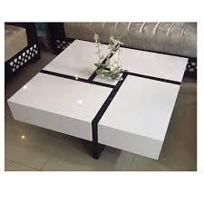 sofa table. Contemporary Sofa Sofa Set Table To L