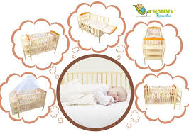 a mom s review of the best and safest baby cribs and baby cots in india mommy republic