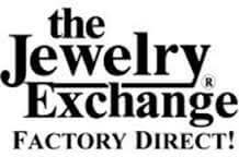 the jewelry exchange reviews very poor value