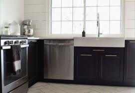 kitchen cabinet colors for small kitchens. Top Kitchen Cabinet Colors For Small Kitchens E