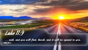 Bible Quote Of The Day Extraordinary INSPIRATIONAL QUOTES LUKE 4848