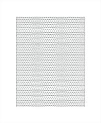 Large Graph Paper Template Large Graph Paper Template Drawing Square 3d Grid Printable Draw
