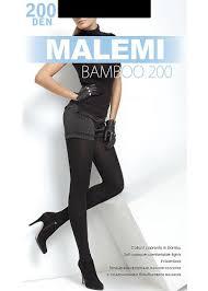 Заказать и купить <b>Колготки</b> женские <b>MALEMI BAMBOO</b> 200 за 369 ...