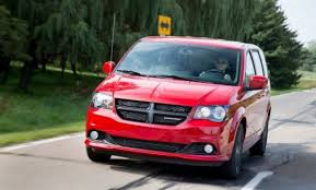 2018 chrysler grand caravan.  caravan 2018 dodge grand caravan sxt redesign release date u2013 suvs throughout chrysler r
