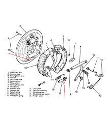 94 dodge ram abs module location as well 2002 2009 chevrolet trailblazer l6 4 2l serpentine