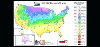 planting calendar by zip code plant zones plant zones state state maps of plant hardiness zones planting calendar by zip code north zone
