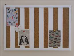 Cork Bulletin Board Diy Bulletin Board Home Design Lover The Adorable Of Diy Cork