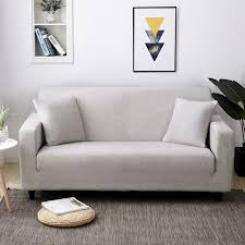 home slipcover thick polar wool stretch
