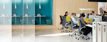 office design images. Simple Office Working Showroom Bij Office Design 23 To Images O