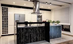 Kitchen Cabinets Surrey Bc Kamcraft Kitchen Cabinets Ltd
