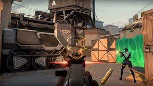 top 10 new multiplayer games of 2020