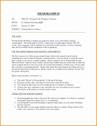 internal memo samples sample legal research memo best of 7 internal memorandum example