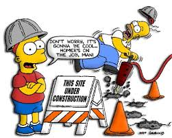 Image result for workman clipart