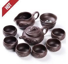 Tea Set Display Stand For Sale Chinese Tea Sets UmiTeaSets 95