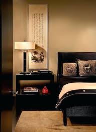 gallery asian inspired. Asian Inspired Rooms Bedrooms Bedroom Furniture . Gallery I