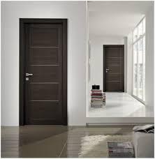 Lowes Bedroom Furniture Bedroom Bedroom Door Size Door Designs Modern Bedroom Lowes