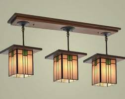 fancy kitchen lights lighting overhead lighting light fixtures