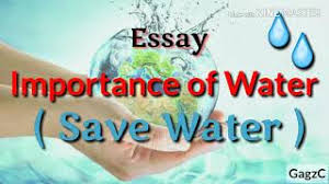 save earth essay importance of earth essay cinetpain org