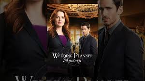 Wedding Planner Mystery Youtube