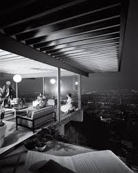 famous architectural photography. Case Study House #22 By (c) Julius Shulman \u2013 One Of The Most Famous Architectural Photographs Ever Taken. Photography