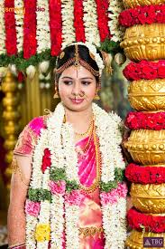16 get the best south indian wedding sarees for diffe customs tamil bridal makeup look