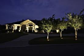 landscape lighting design. this article is a continuation to our previous the landscaperu0027s guide landscape lighting design part 1 if you have not read it can check
