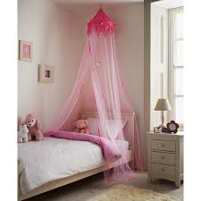 image of princess beds canopy