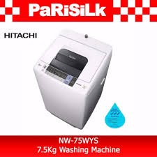 hitachi washing machine. hitachi washing machine 0