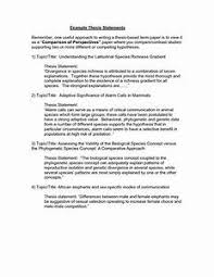 scarlet letter essay questions co scarlet letter essay questions candide essay questions illustration essay topic