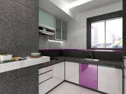 Kitchen Design India Beauteous Interior Kitchen Design India Kitcheninteriorroomtk