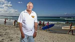Tweed Heads and Coolangatta SLSC look back on 50 year history | Gold Coast  Bulletin