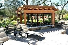 outdoor furniture austin tx outdoor furniture rustic wood furniture patio furniture austin texas