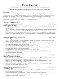 Cna Resume Template Free Unique Cna Resume Templates Free 40 Barista Cv Sample Uk Yourselfdesignco