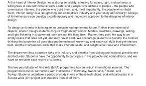 Design Proposal Sample Interior Design Fee Proposal Template 10 Architectural Design