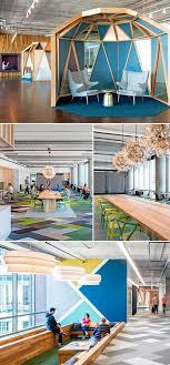 dezeen cisco offices studio. Cisco Office With Beautiful The Delta IV Hanging Lamp Is Featured In Bottom Phone. Dezeen Offices Studio