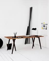 home office ideas minimalist design. Minimal-home-office-design-ideas Home Office Ideas Minimalist Design D