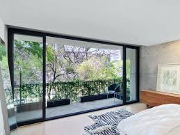glass wall cost how much does it cost to install sliding glass doors exterior glass wall glass wall cost