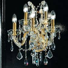 beautiful lighting uk. what a beautiful traditional wall chandelier hung with glittering asfour lead crystal pendants www lightscentrechandeliers lighting uk