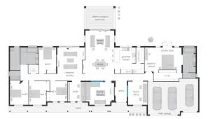 villa floor plans australia luxury magnificent executive house plans 8 home designs design inspiration