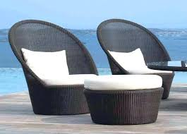 outdoor furniture australia melbourne. rattan outdoor furniture christchurch nz for durability clearance wicker australia melbourne