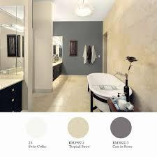 kelly moore interior paint psoriasisguru