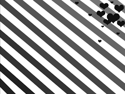 Love Black And White Wallpaper Hd ...